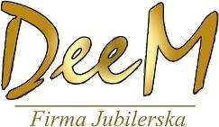 deem-jubiler.pl